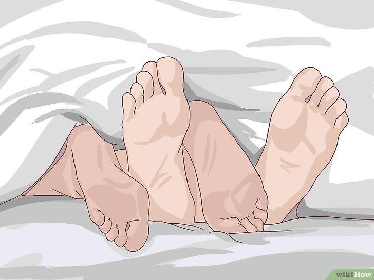sintomi di papilloma virus nelluomo)