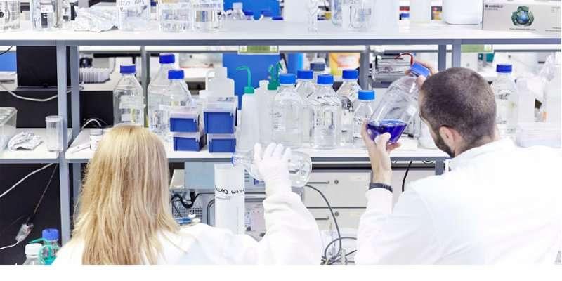 peritoneal cancer rare papillary thyroid cancer cytology