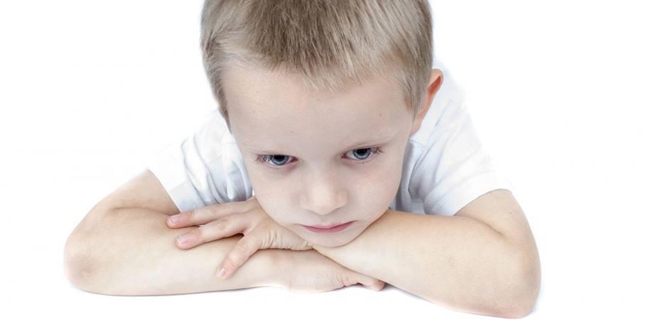 simptome limbrici la copii cura de detoxifiere pentru fiere