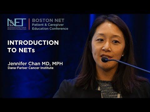 Managementul diagnosticului æi tratamentul chirurgical în tumorile neuroendocrine gastrointestinale