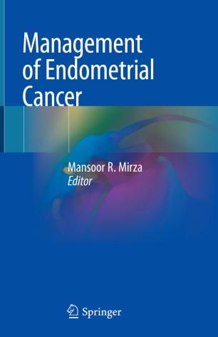 endometrial cancer esgo guidelines)