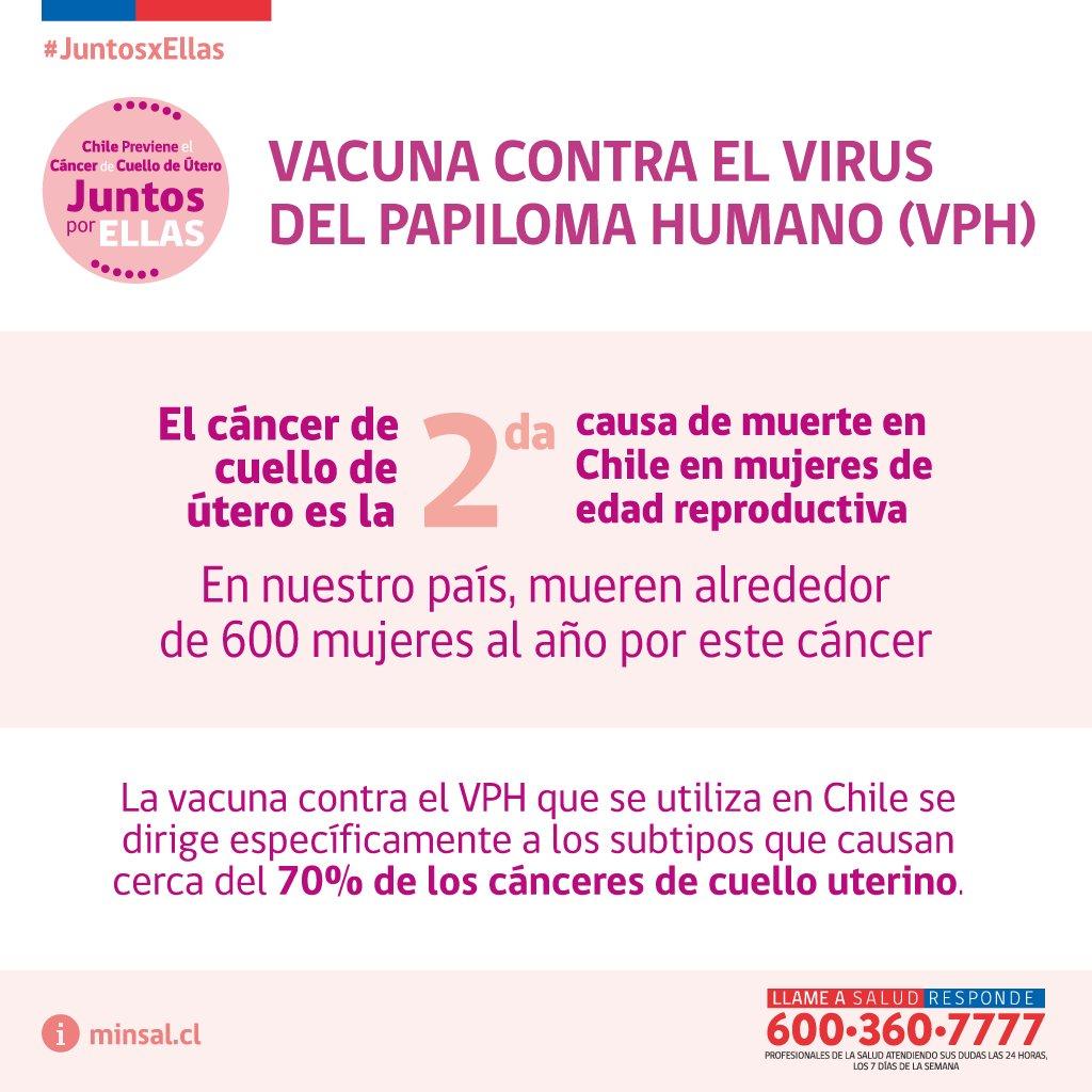 papiloma humano oms virus papiloma humano revista medica