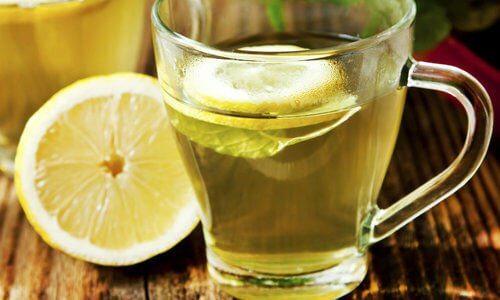 Cum să îți detoxifici ficatul în 14 zile - Wellnessist