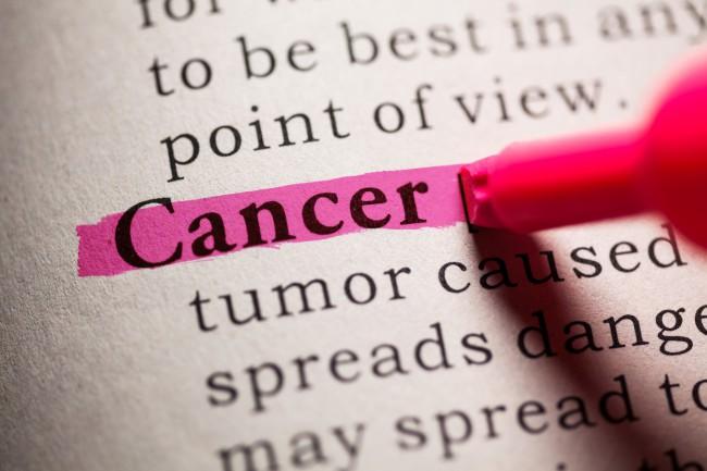 cancer laringian durata de viata caracteristicas del virus del papiloma humano