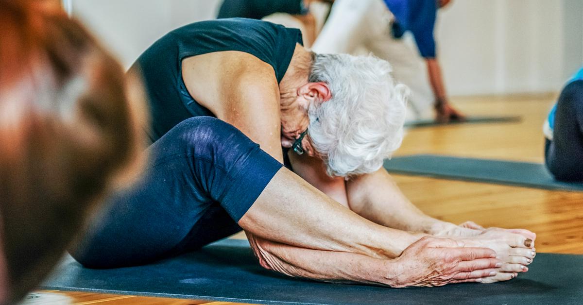 Tratamente de simptome osteoartrita tailbone