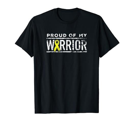 sarcoma cancer t shirts)