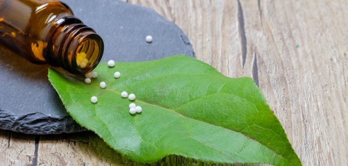 papillom entfernen homoopathie