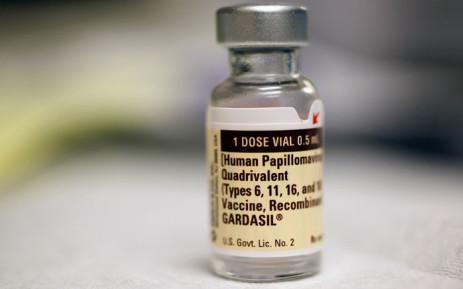 hpv vaccine johannesburg