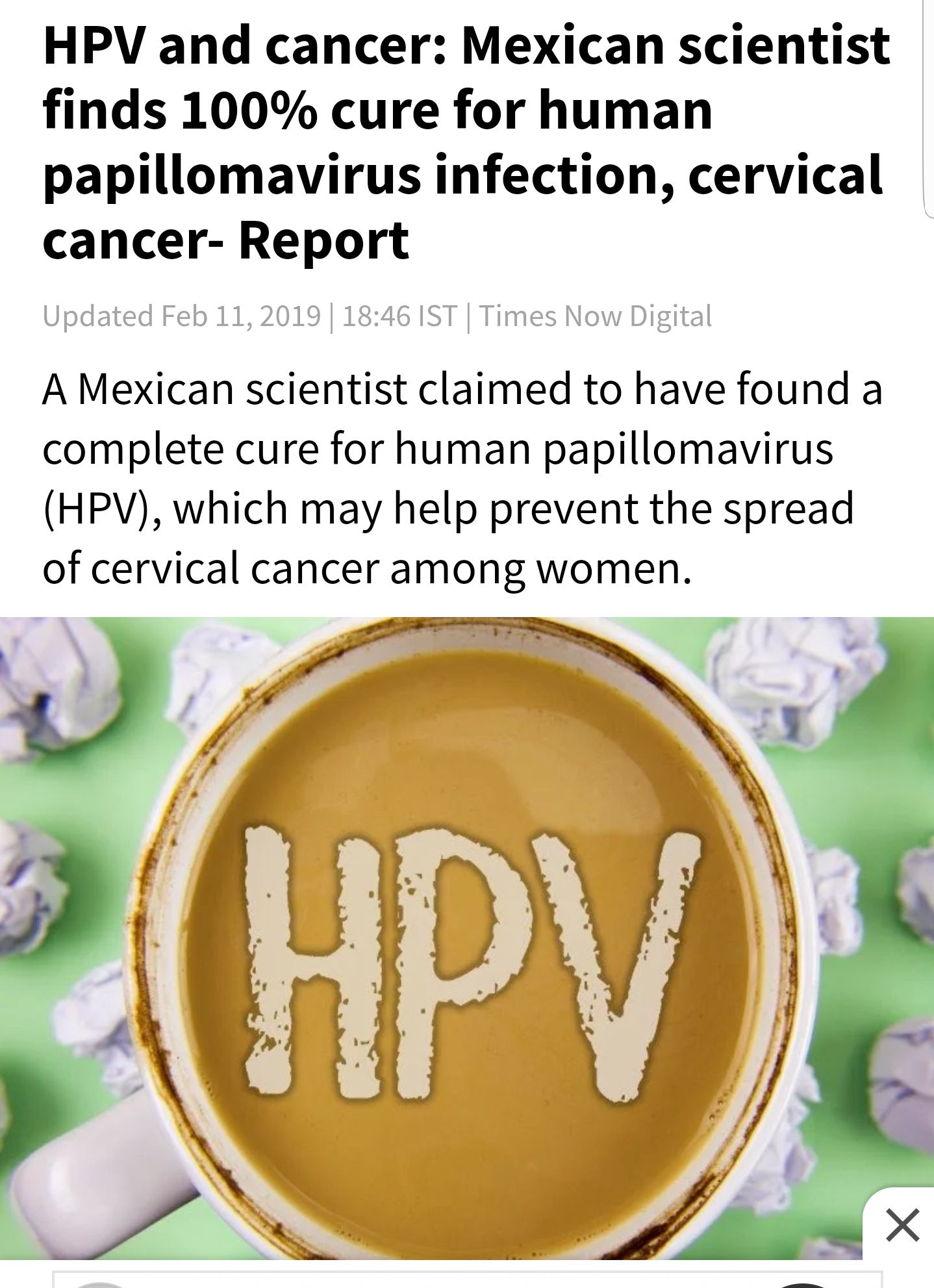 human papillomavirus (hpv) cure hpv warts and penile cancer