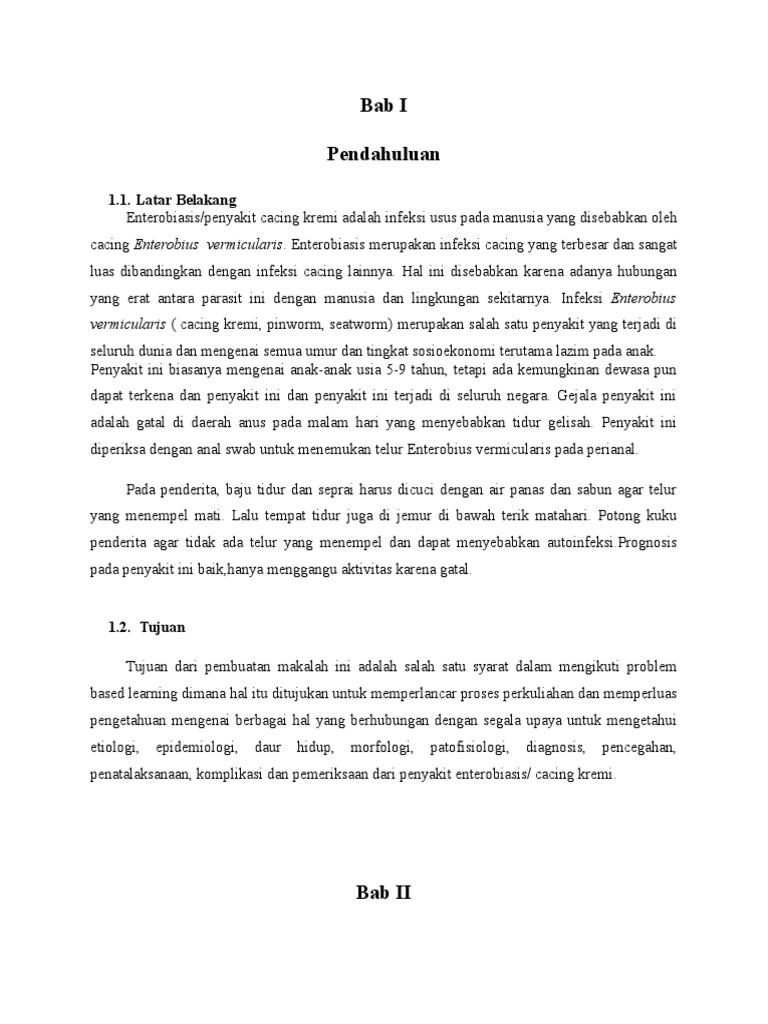 Research paper topics pediatrics