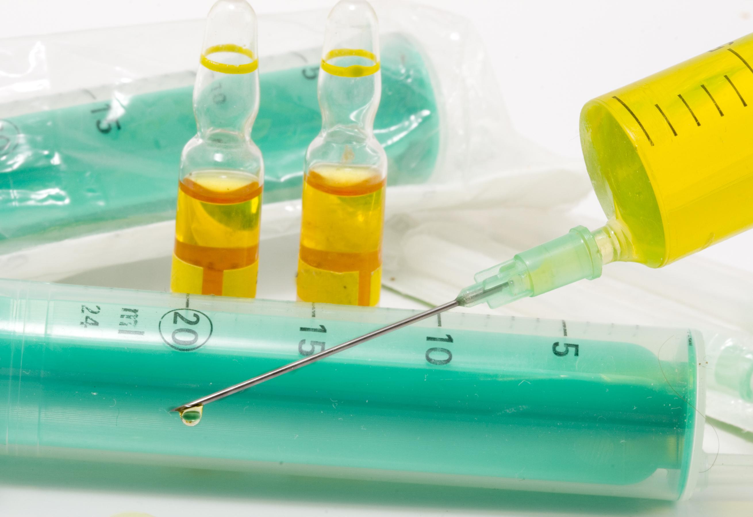 Venele unguent medicament efektivnosti