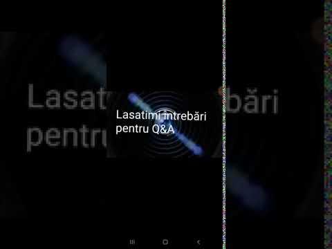 Moartea Intreaba De Tine Feat. Margineanu | Parazitii - LETRAS