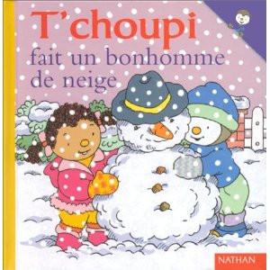 neige t)