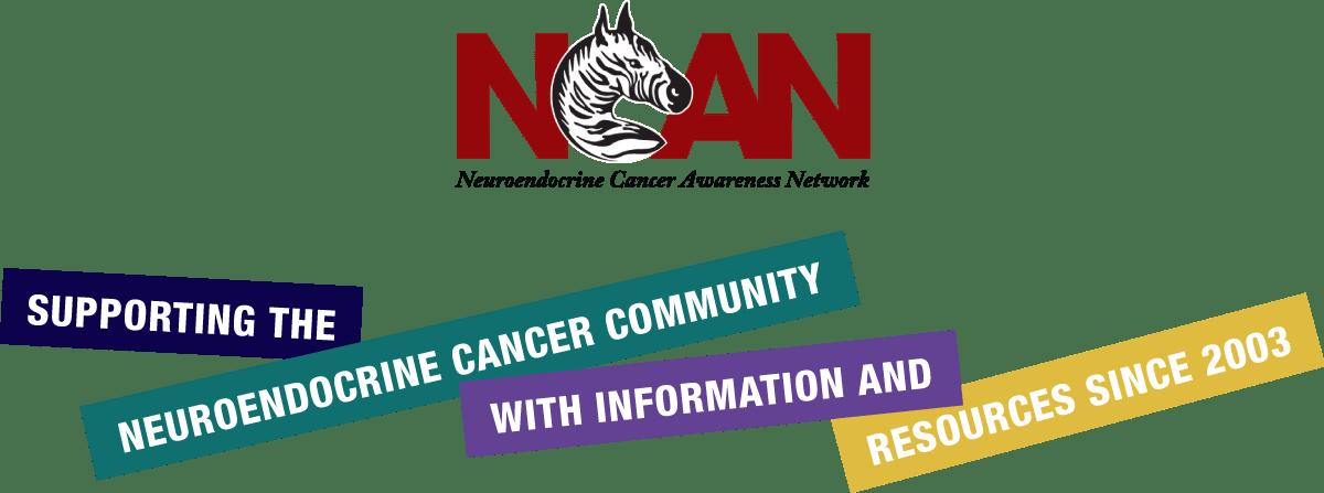 neuroendocrine cancer group)