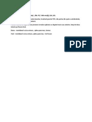 hpv nedir erkeklerde cancer gastric esmo