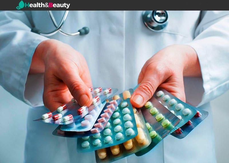 oxiuros medicamento sin receta