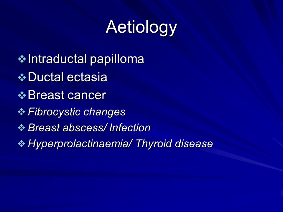 squamous papilloma la gi high risk hpv penile cancer