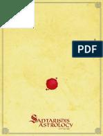 papilloma tumor in sstology
