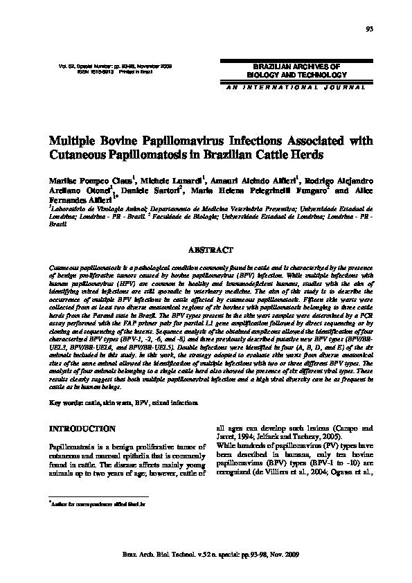 10_papilomatoza