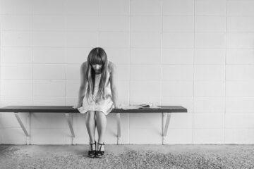 Infecţia cu HPV: ce tratament este eficient?