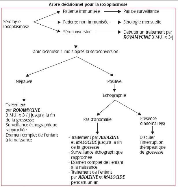 papillomavirus traitement grossesse