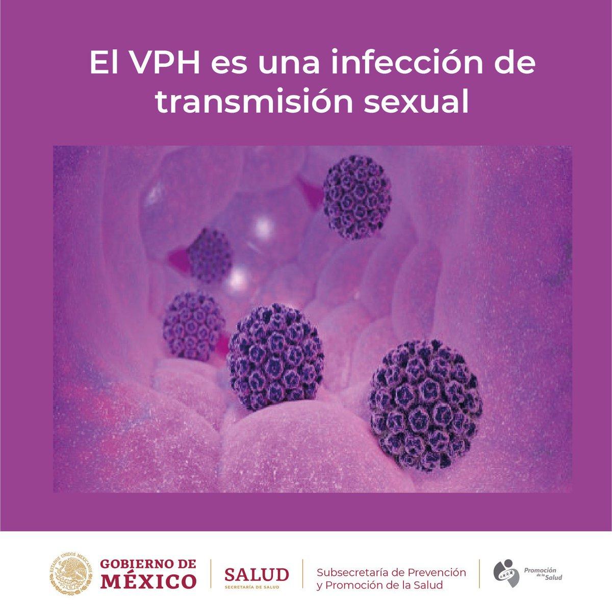 papiloma de utero se contagia