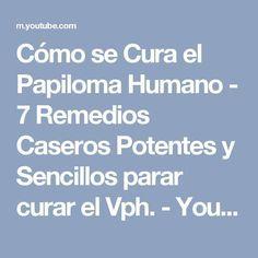 hiv virus was ist das human papillomavirus-related cervical neoplasia