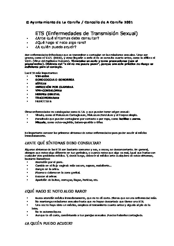 papiloma humano se transmite por ropa)