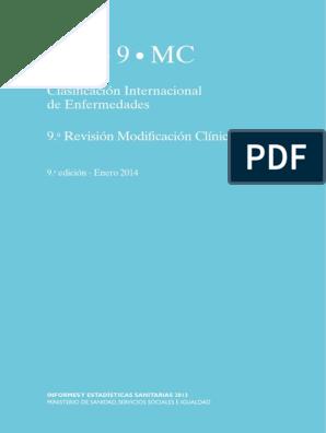 Carte Infectioase.pdf