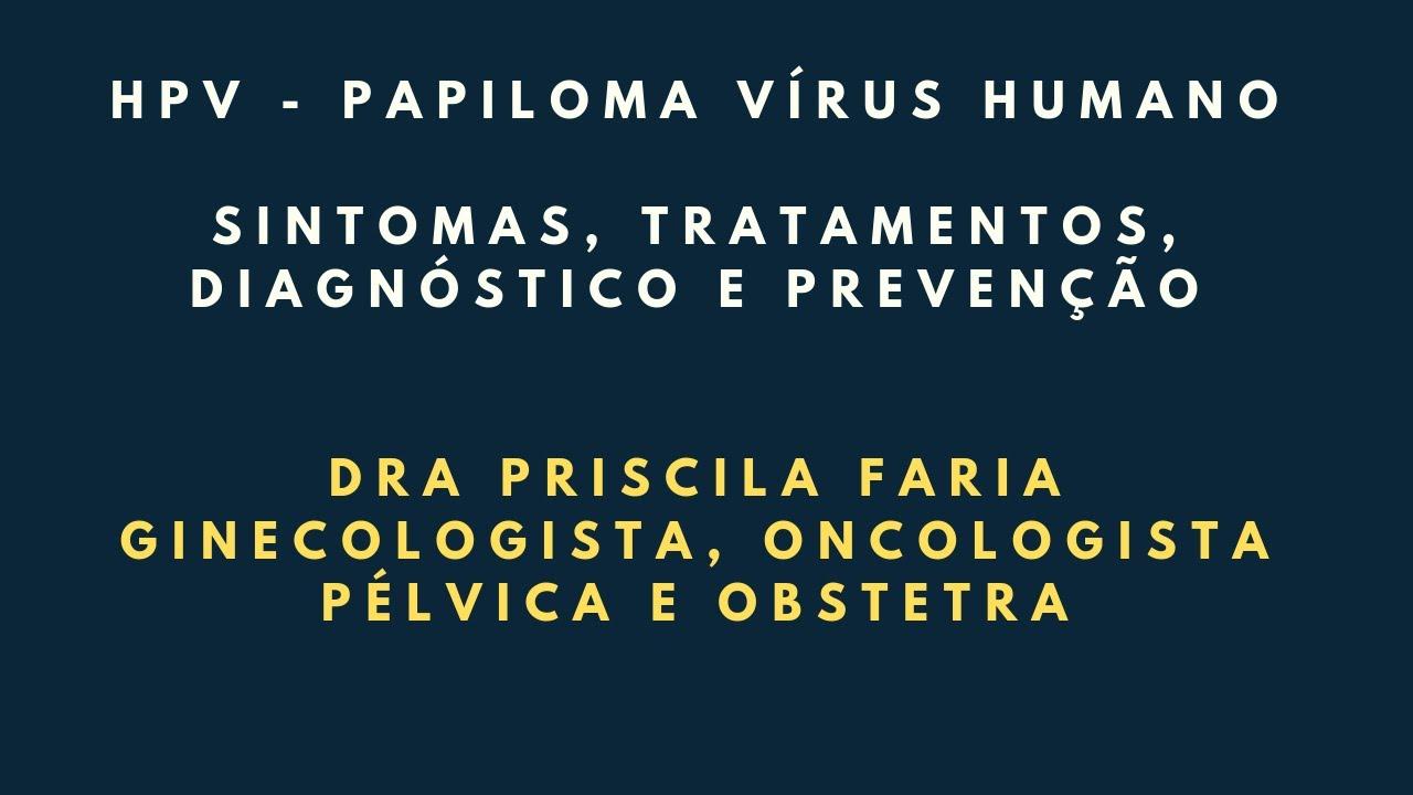 helminth disease in humans papiloma palpebral perros