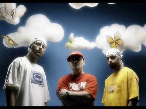Romanian Hip-Hop Artists