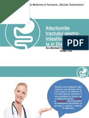 parazitii intestinali si constipatia)
