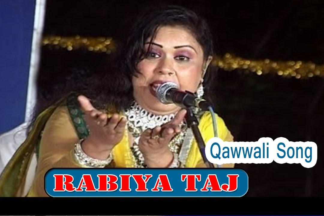 qawwali new