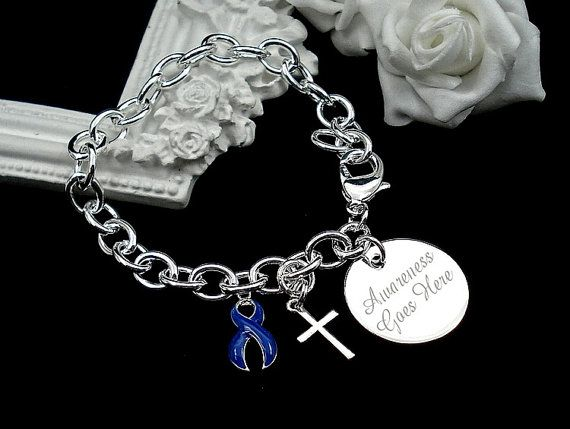 rectal cancer jewelry cancer la ficat malign