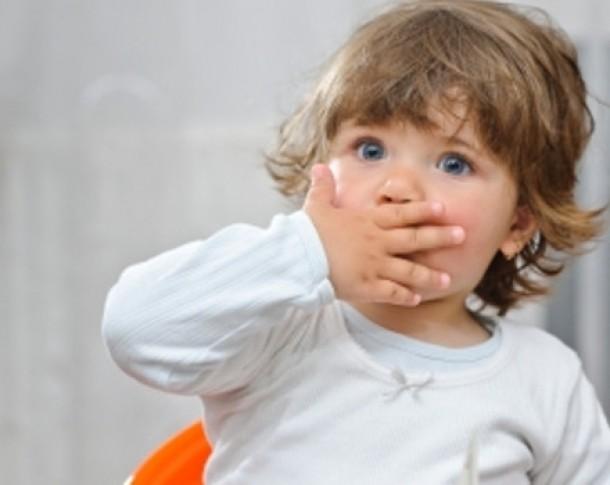 Ce poti sa faci cand copilului ii miroase gura | kd-group.ro