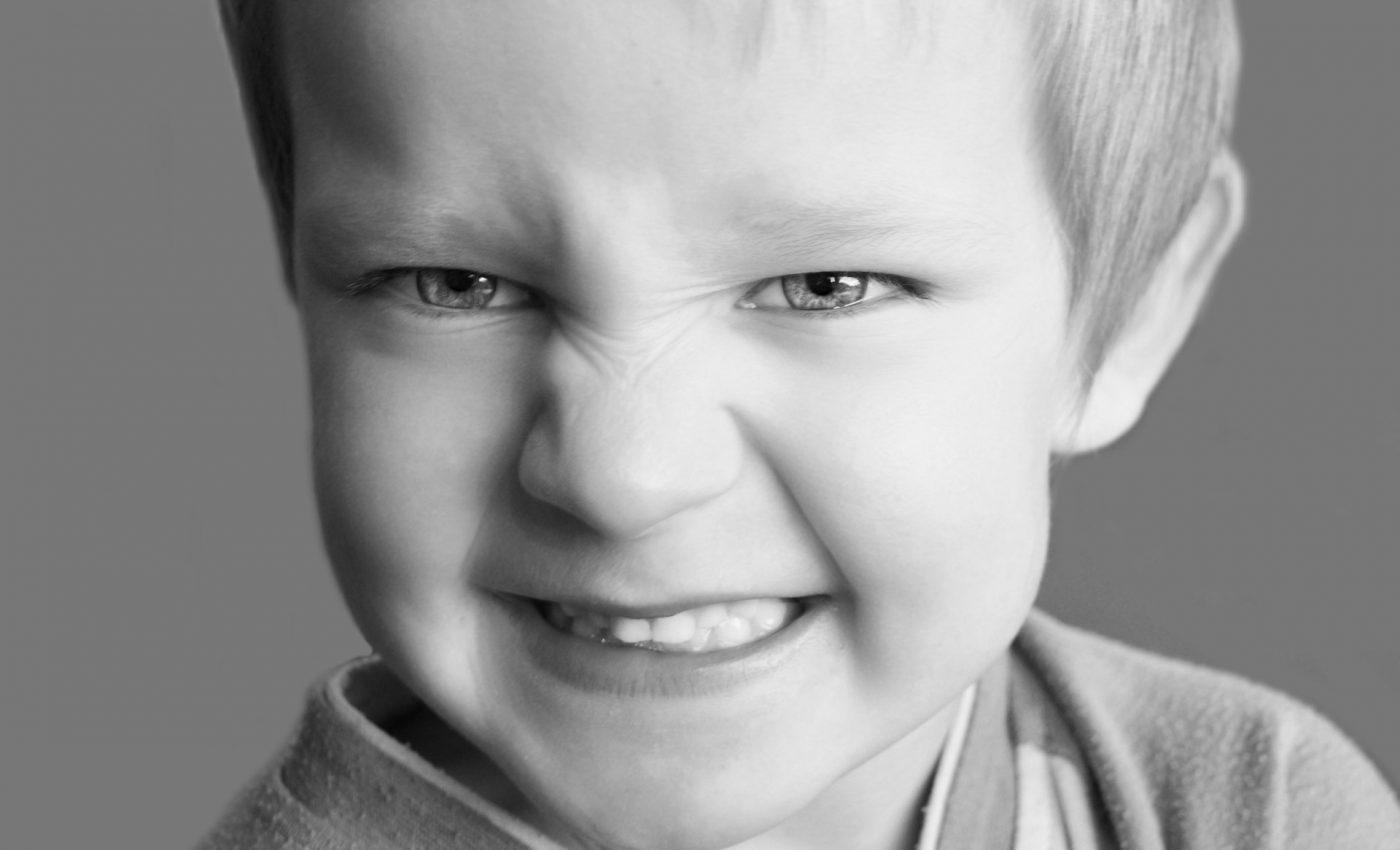 respiratie urat mirositoare copil 2 ani)
