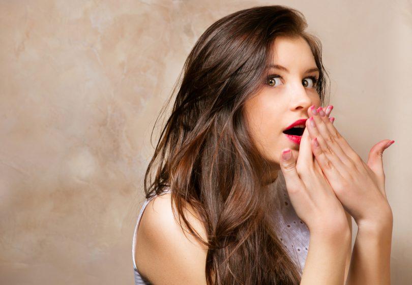 respiratie urat mirositoare solutii)