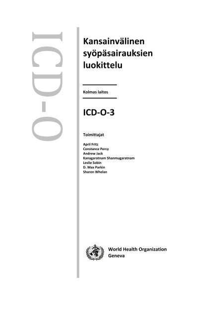 squamous papilloma of uvula icd 10
