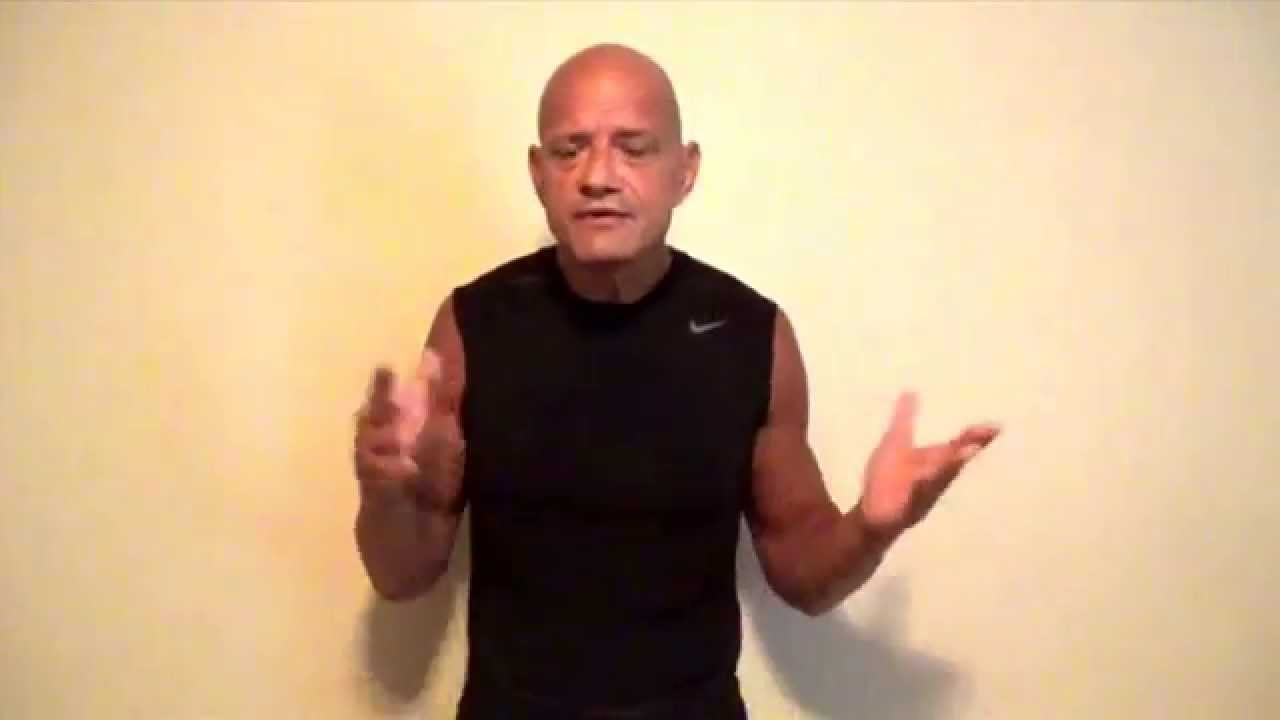 testicular cancer keto cancer osos metastaza