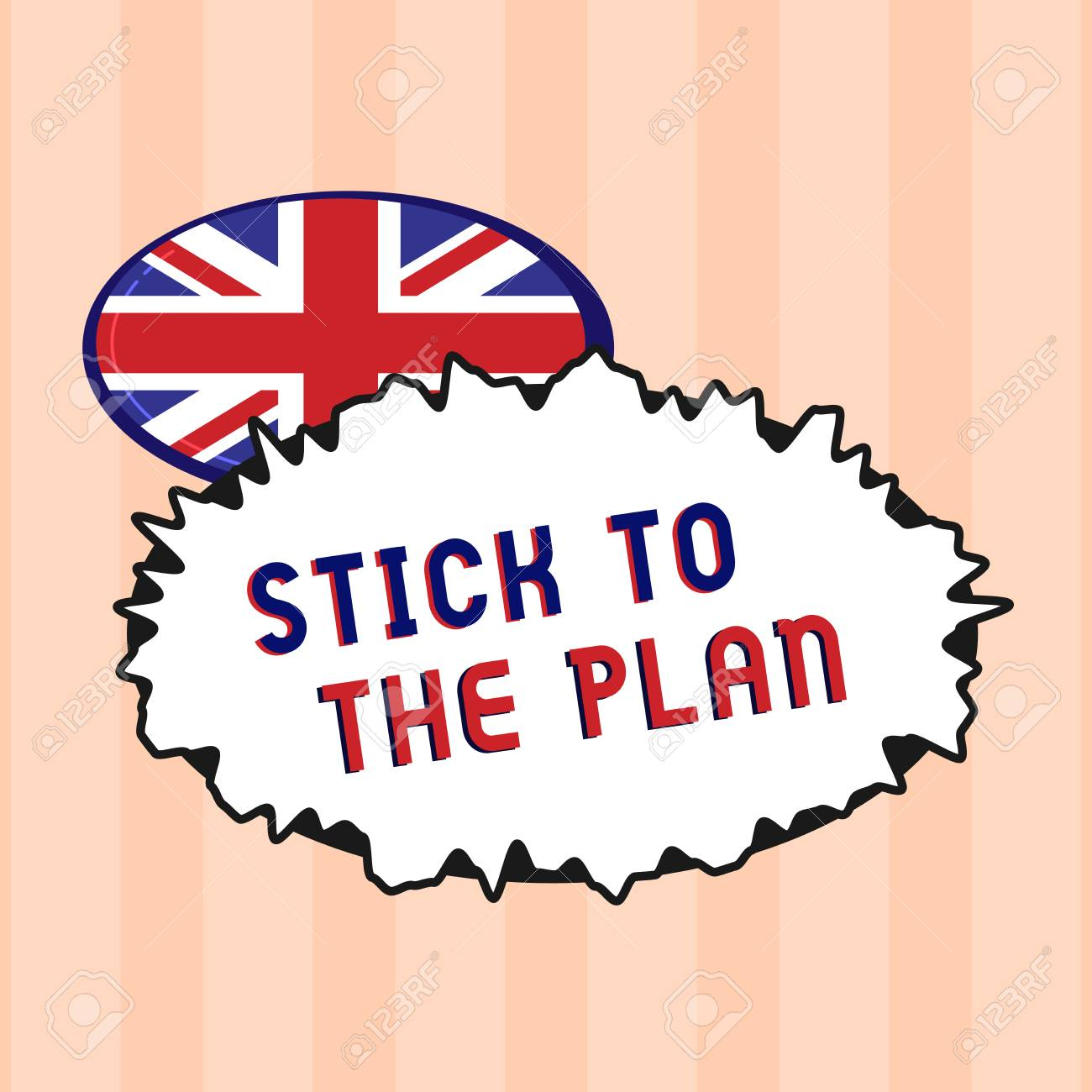 to stick to a plan detoxifiere articulatii
