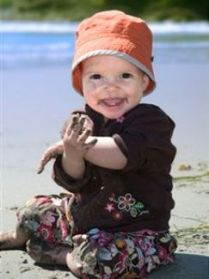 tratament limbrici copii