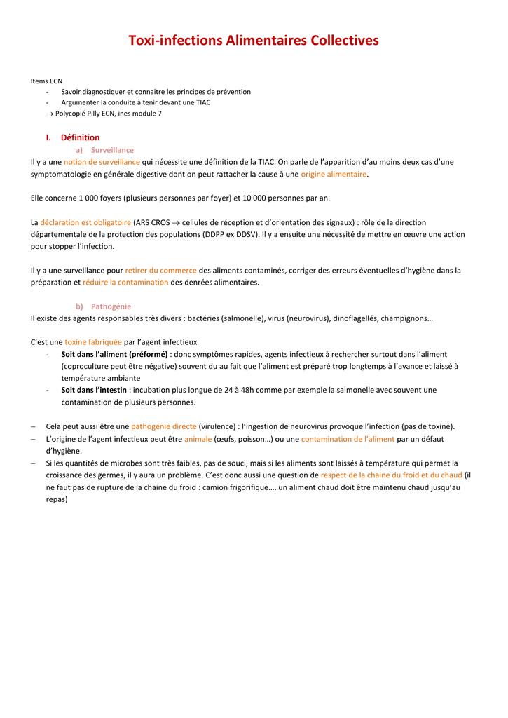 HÉMOLYSINE - Definiția și sinonimele hémolysine în dicționarul Franceză