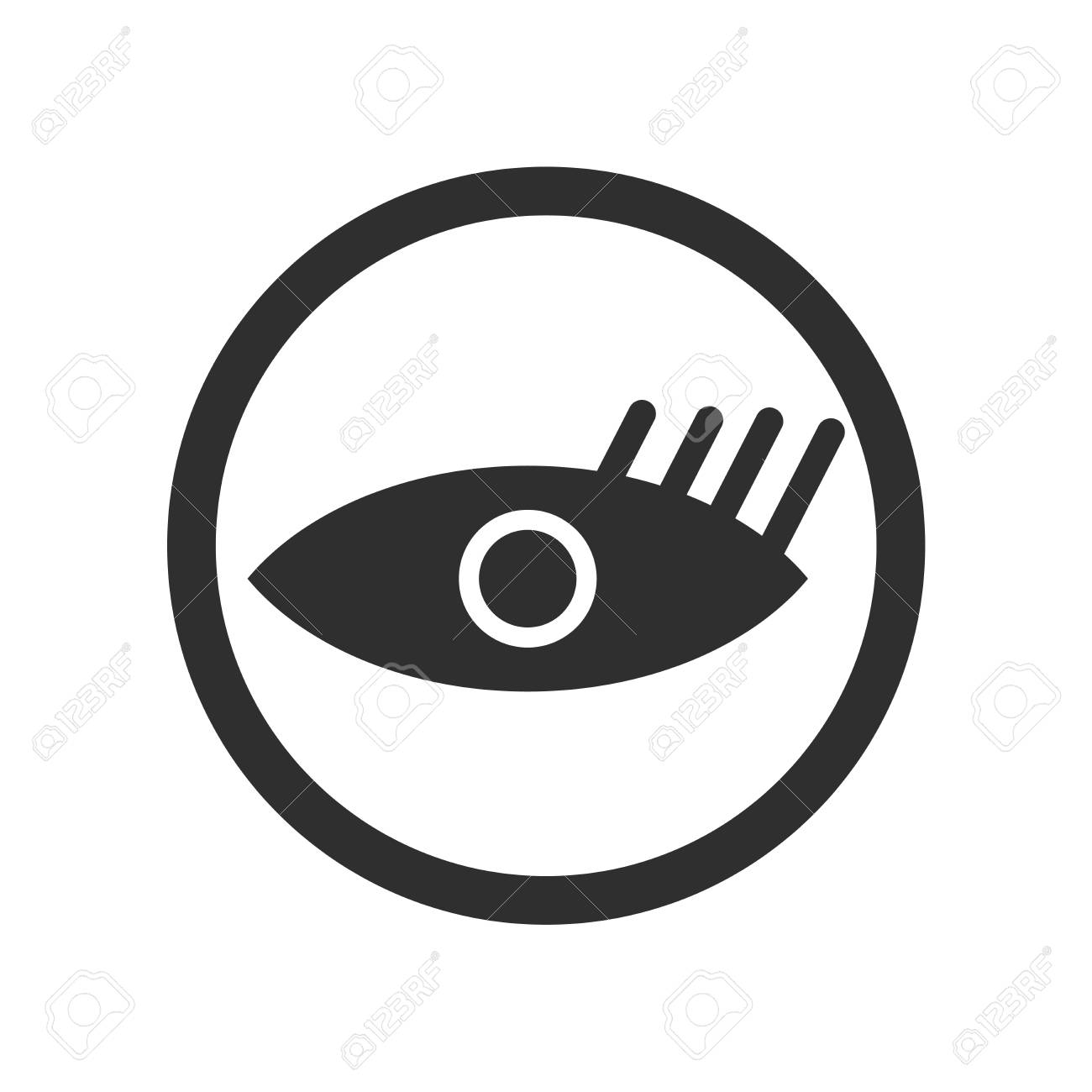 vierme simbol