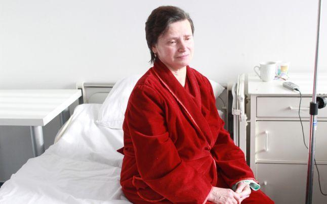 vindecare cancer stadiu 4