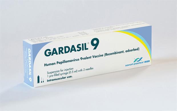 Cine ar trebui să-şi facă vaccinul anti-HPV?