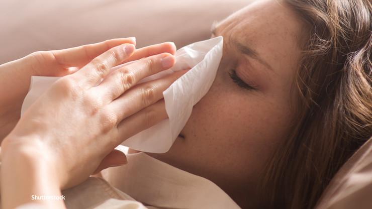 virusi ovih dana hpv neck throat cancer symptoms