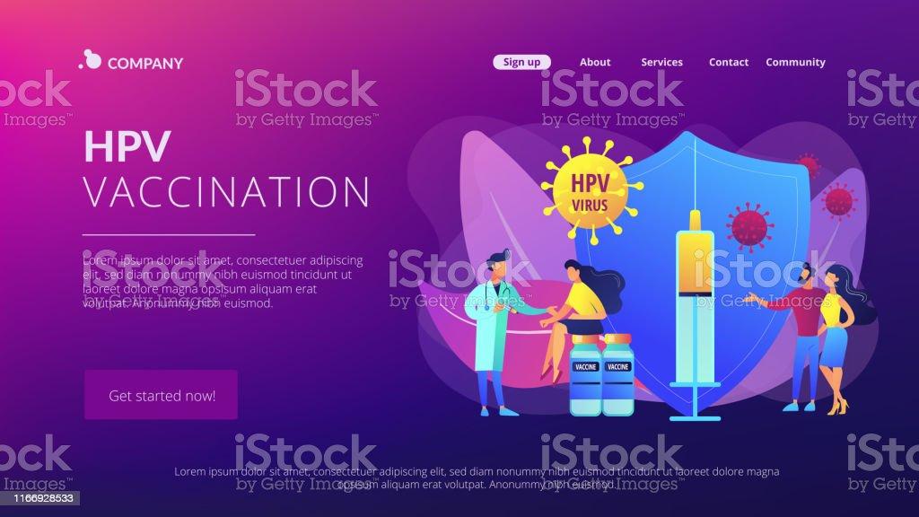 hpv alternative therapy