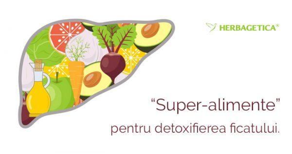 alimente pentru detoxifiere ficat)