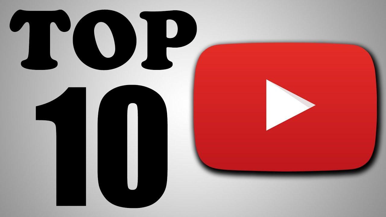 top 10 virusi pc