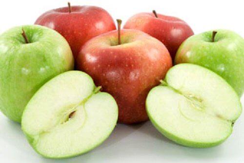 Regimul alimentar si tratamente naturale pentru afectiunile biliare   kd-group.ro
